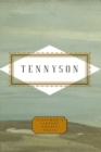 Image for Tennyson Poems