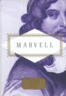Image for Marvell Poems