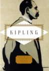 Image for Rudyard Kipling