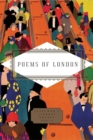 Image for Poems of London
