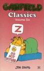 Image for Garfield classic collectionVol. 6 : v.6