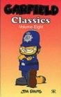 Image for Garfield classicsVol. 8