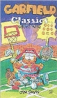 Image for Garfield classicsVol. 9 : v.9
