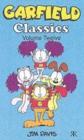 Image for Garfield classic collectionVol. 12 : Vol. 12