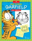 Image for How to draw Garfield and friends