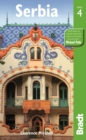 Image for Serbia  : the Bradt travel guide