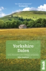 Image for Yorkshire Dales: local, characterful guides to Britain's special places