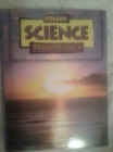 Image for Science Scheme : File 4 : Teacher File