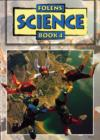 Image for Science Scheme : Bk. 4 : Textbook