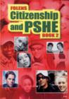 Image for Citizenship & PSHE: Year 8 pupil book 2 (Age 12-13)
