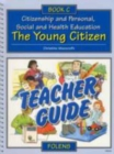 Image for The Young Citizen : Teacher's Guide