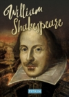 Image for William Shakespeare - English