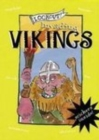 Image for Lookout! Invading Vikings