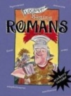 Image for Lookout! Raging Romans