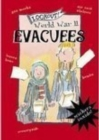Image for Lookout! World War II: Evacuees