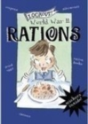 Image for Lookout! World War II: Rations