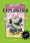 Image for Lookout! Tudor Explorers