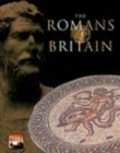 Image for The Romans in Britain