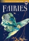 Image for Fairies plus CD