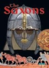 Image for The Saxons