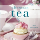 Image for Afternoon Tea