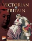 Image for Victorian Britain
