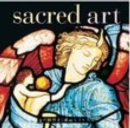 Image for Sacred Art