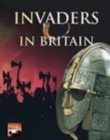 Image for Invaders in Britain