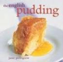 Image for The English Pudding