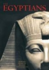 Image for The Egyptians
