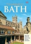Image for Bath City Guide - German