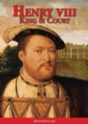 Image for Henry VIII: King and Court