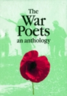 Image for The War Poets - English : An Anthology