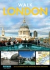 Image for Walk London