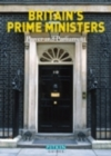Image for Britain's prime ministers