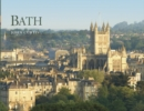 Image for Bath Groundcover