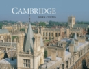Image for Cambridge Groundcover