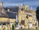 Image for The Cotswolds Groundcover