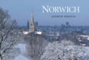 Image for Norwich Groundcover