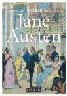 Image for The World of Jane Austen