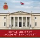 Image for Royal Military Academy, Sandhurst