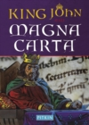Image for King John and the Magna Carta