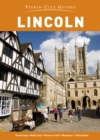 Image for Lincoln city guide