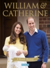 Image for William and Catherine  : a family portrait
