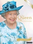 Image for The Queen at 90  : a royal birthday souvenir