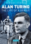 Image for Alan Turing  : the life of a genius