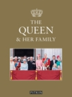 Image for The Queen and Her Family