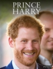 Image for Prince Harry