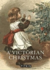 Image for A Victorian Christmas