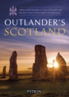 Image for Outlander's guide to Scotland